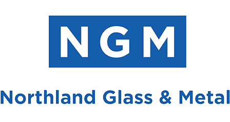 Northland Glass & Metal